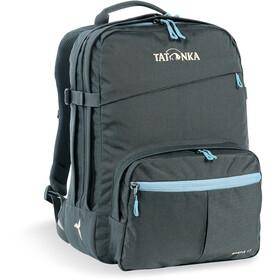 Tatonka Magpie 17 Backpack Women titan grey
